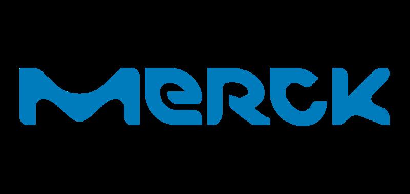Merck - Representante para Colombia - Quimitrónica